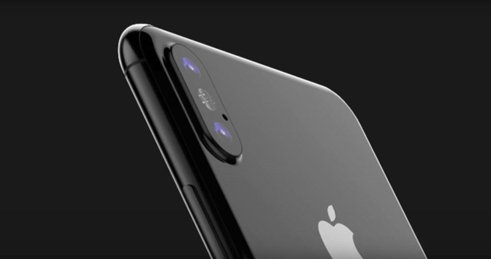 iphone8_rendering_camera