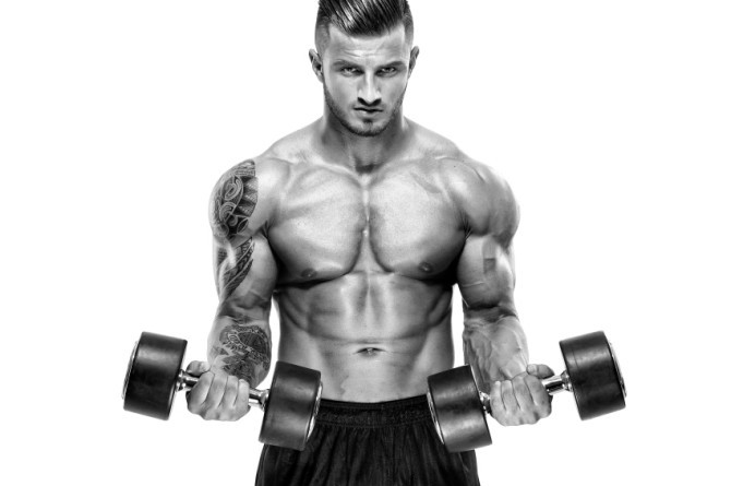 muscle-building-tips-1