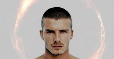 真.男人「髮」則:4位能將「Skinhead」完美駕馭的男星