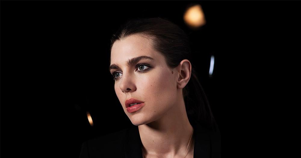 【完美化身】3位「魅力破表」的美女富豪
