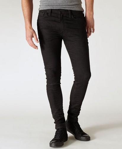 skinny-jeans-for-men-pics