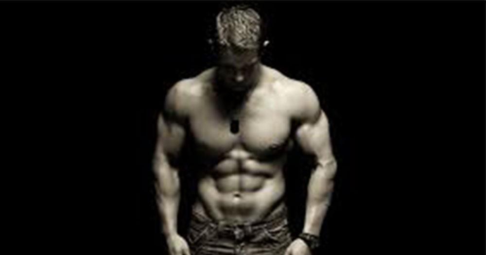 【健身系列】5個壞習慣戒不掉,健身運動只是浪費時間