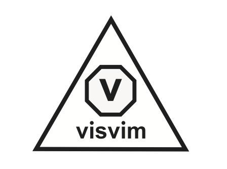 visvim_logo