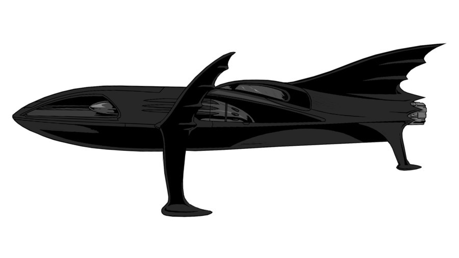 the_batskiboat_from_batman_returns_by_alexbadass-dbtyd0g
