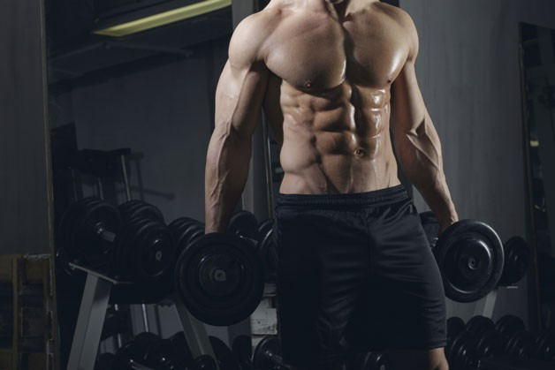 six-pack-workout