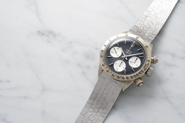 rolex-made-this-extravagant-daytona-in-1970-and-delivered-it-to-a-german-retailer-perhaps-as-a-speci_s600x0_q80_noupscale