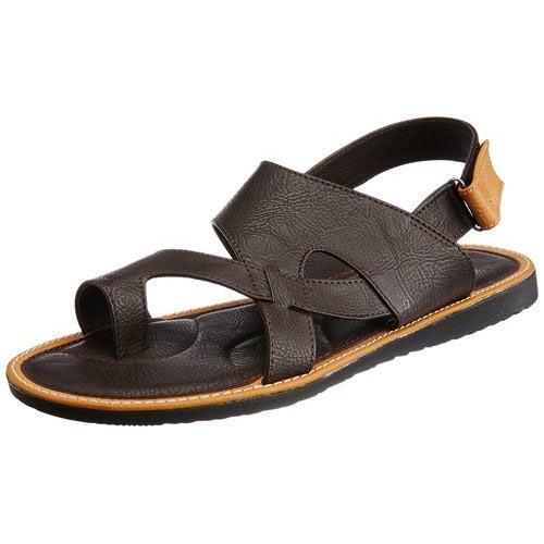pvc-footwear-500x500