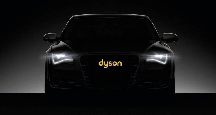 dyson-car-750x400_tMoMu
